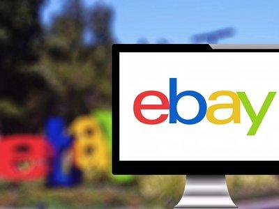 Guía para comprar en eBay desde Colombia, sin morir en el intento