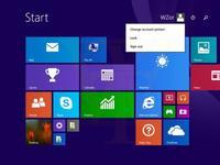 El Update 1 de Windows 8.1 podría direccionarnos por defecto al escritorio clásico