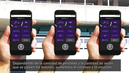 Captura App
