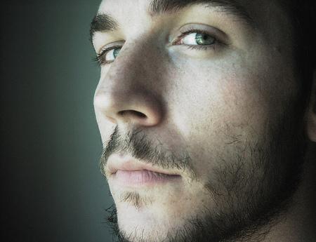Cuidados Cosméticos Básicos Para Hombres Iv Contorno De Ojos
