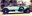 El hombre que condujo su Rolls-Royce durante siete décadas