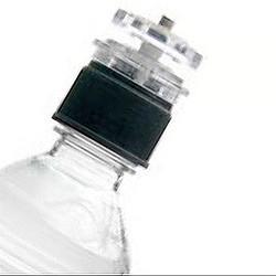 Trípode botella 3