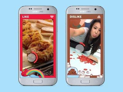 Lifestage, la app para adolescentes creada por Facebook llega a Android