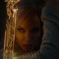 Marvel presenta las películas de su Fase 4: calendario de estrenos hasta 2023 y las primeras imágenes de 'Eternals' en un emocionante vídeo