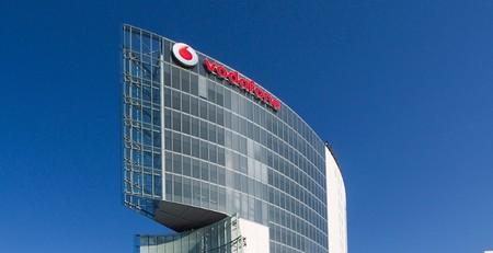Vodafone da la sorpresa: mejora sus tarifas con más datos y llamadas sin subir precios