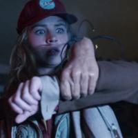 'Tomorrowland', tráiler final y nuevos carteles de la película de Brad Bird
