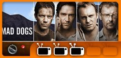 maddogs_review
