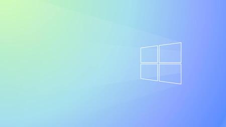 Windows 10 comprimirá automáticamente archivos en tu disco para liberar espacio y poder instalar actualizaciones