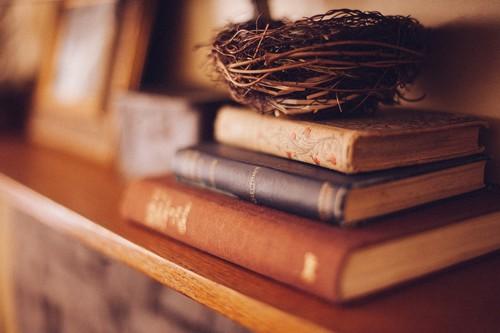 21 libros que el equipo de Xataka te recomienda para este fin de año