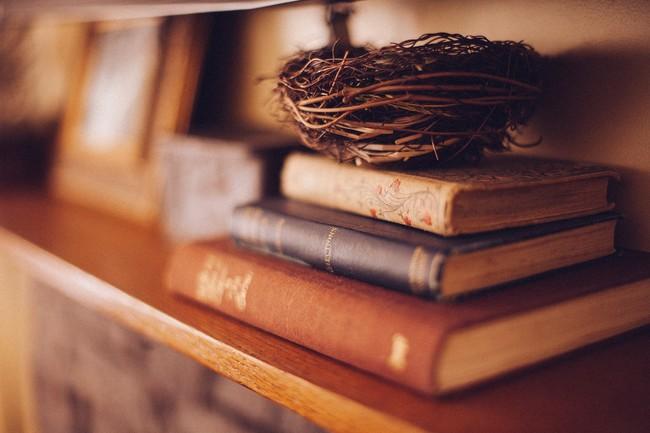 Book Shelf 349934 1920
