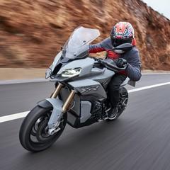 Foto 35 de 55 de la galería bmw-s-1000-xr-2020-prueba en Motorpasion Moto