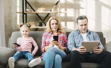 Las mejores ofertas de fibra y móvil en la vuelta al cole si piensas hacer portabilidad