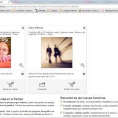 Foto 29 de 30 de la galería saal-digital en Xataka Foto