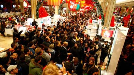 Black Friday Macys