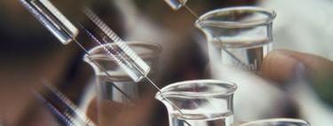 La escasez de antibióticos en los países pobres también está potenciando el problema de las superbacterias