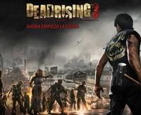 Guía con todos los planos de armas combinadas de 'Dead Rising 3'
