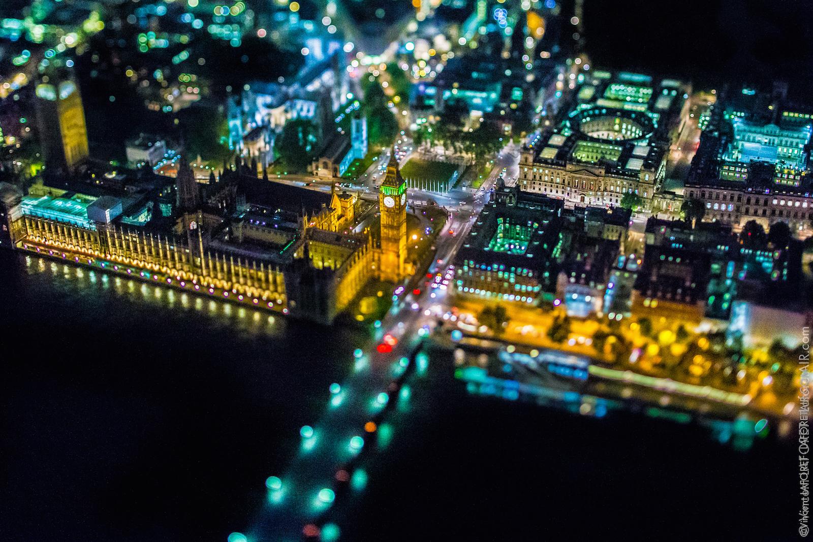 Foto de Project Air London (25/26)