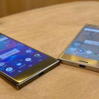 La renovación de la línea Xperia y nuevas tabletas de Lenovo: así fue el día uno del MWC 2016