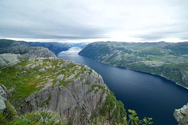Fjord 2641093 960 720