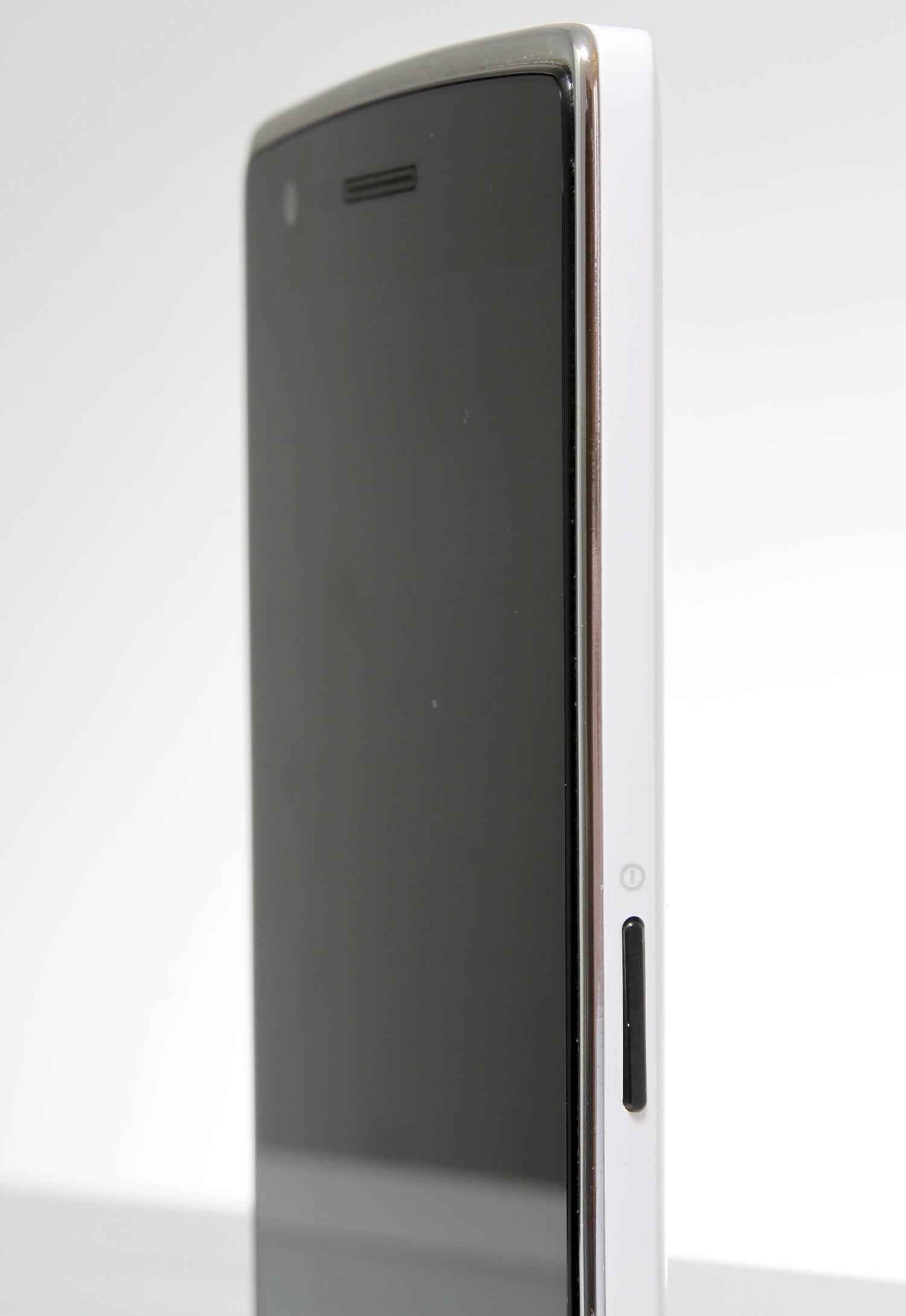 Foto de OnePlus One, diseño (8/25)