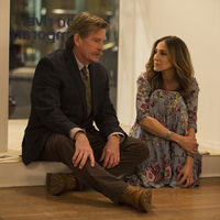 HBO también concede segunda temporada a 'Divorce' e 'Insecure'