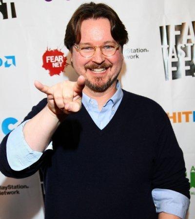 Matt Reeves se queda la nueva película de 'En los límites de la realidad'