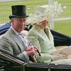 Foto 13 de 20 de la galería ascot-2008-imagenes-de-sombreros-tocados-y-pamelas en Trendencias