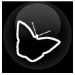 Amnesty Generator para Windows Vista