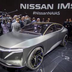 Foto 29 de 31 de la galería nissan-ims-ev-sports-sedan-concept en Motorpasión