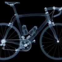 Así es dopaje tecnológico en el ciclismo y toda la innovación que hay en él