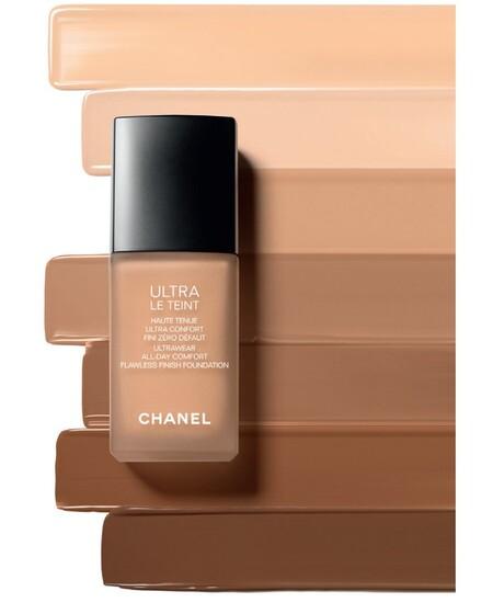 Chanel 3