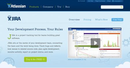 Jira 5 en profundidad, reseña desde la misma Atlassian