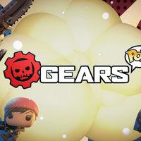 Gears POP! llevará a móviles y Windows 10 las refriegas contra los Locust el 22 de agosto [GC 2019]