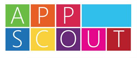 App Scout, una promoción de Microsoft a los desarrolladores Mexicanos
