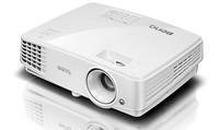 BenQ pone a la venta sus nuevos proyectores portátiles de gama baja