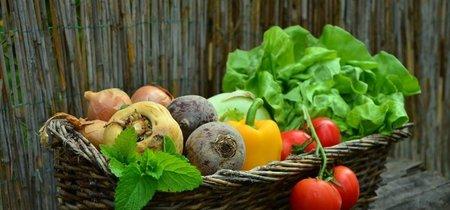 Los alimentos locales tienen mejor sabor, y otras tres ventajas de su consumo