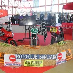 Foto 104 de 158 de la galería motomadrid-2019-1 en Motorpasion Moto