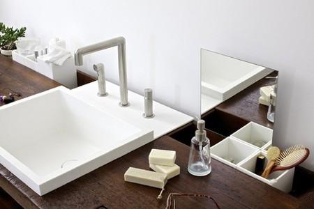 mesa carpintero 2