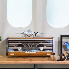 Foto 3 de 9 de la galería alquila-un-avion-en-airbnb en Trendencias Lifestyle