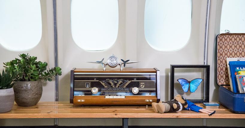 Foto de Alquila un avión en Airbnb (3/9)