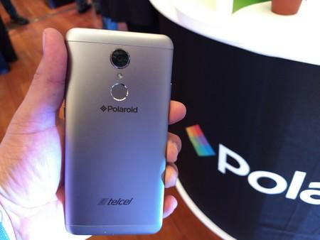 Polaroid Cosmo Z Precio Mexico 2