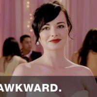 Cambios y planes de futuro en el emotivo tráiler de 'Awkward'