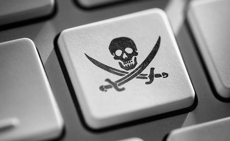 Google se enfrenta a la censura de Internet que buscan la MPAA y Hollywood
