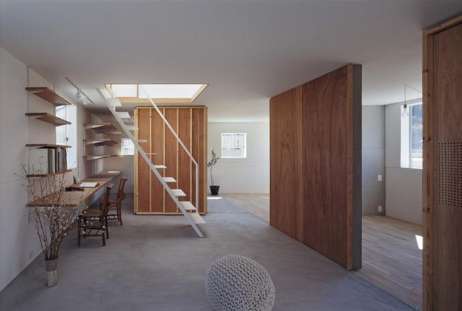 Casa invernadero - 3