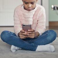 Facebook prepara un 'Instagram Kids' para menores de 13 años, según documentos internos obtenidos por BuzzFeed