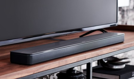 Bose comienza a actualizar sus equipos de sonido con el estándar inalámbrico AirPlay 2