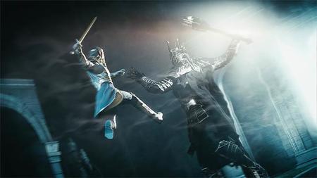Enfréntate al mismísimo señor oscuro con el nuevo DLC de La Tierra-Media: Sombras de Mordor