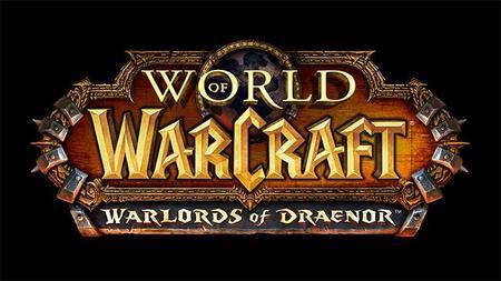 Blizzard dice que aún nos quedan expansiones de World of Warcraft para rato