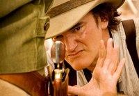 Frases de cine | La retirada de Tarantino, la clave de '2001', directores para Star Wars 7 y los pechos de Knightley