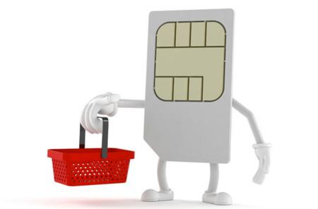 American Express, MasterCard y Visa apoyarán la tarjeta SkySIM CX con NFC